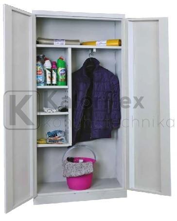 Takarítószeres szekrény
