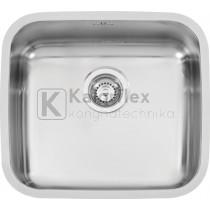 LAGUNA aláépíthető mosogató 450x400 mm