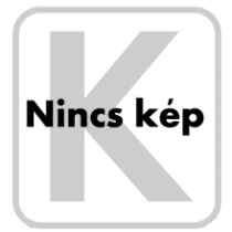 Henteskés